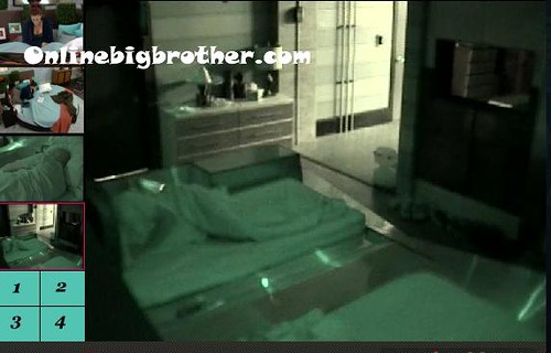 BB13-C4-9-6-2011-1_30_05.jpg | by onlinebigbrother.com