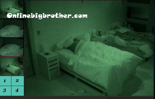 BB13-C4-9-9-2011-7_11_09.jpg | by onlinebigbrother.com