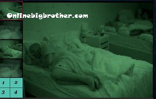 BB13-C2-9-10-2011-1_02_09.jpg | by onlinebigbrother.com