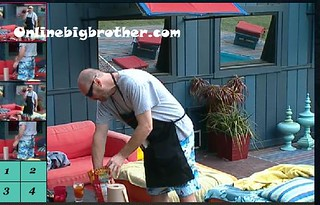 BB13-C2-9-13-2011-3_51_44.jpg | by onlinebigbrother.com
