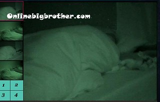 BB13-C2-9-14-2011-4_42_44.jpg | by onlinebigbrother.com