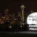 Seattle Shines A Light on Poverty and Pollution