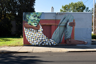 Living Walls - Albany, NY - 2011, Sep - 06.jpg | by sebastien.barre