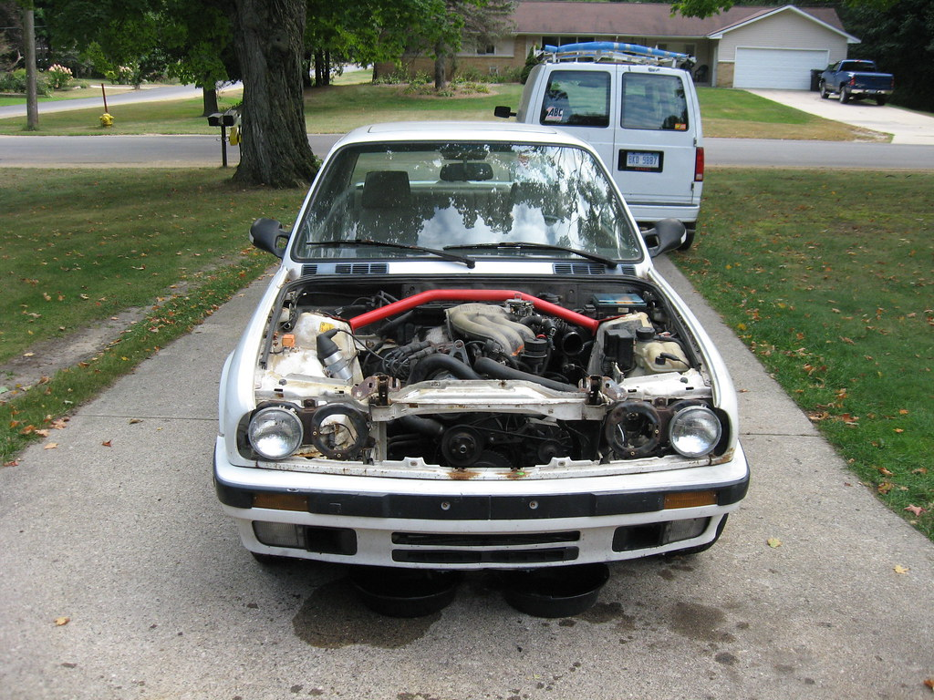 bmw e30 timing belt diagram trusted wiring diagrams toyota timing marks diagram started bmw e30 timing belt water pump replacement flickr place 1989 bmw 325i timing belt bmw e30 timing belt diagram