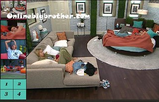BB13-C2-8-8-2011-4_50_18.jpg | by onlinebigbrother.com