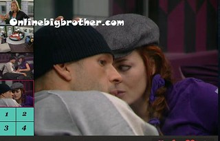 BB13-C4-8-13-2011-10_15_03.jpg | by onlinebigbrother.com