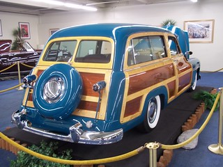 1949_mercury_woody_wagon_3 | by time_anchor