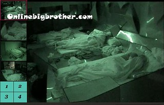 BB13-C2-8-14-2011-8_56_32.jpg | by onlinebigbrother.com