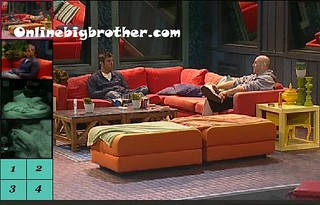 BB13-C2-8-16-2011-3_20_23.jpg | by onlinebigbrother.com
