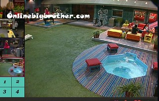 BB13-C4-8-17-2011-2_14_06.jpg | by onlinebigbrother.com