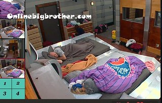 BB13-C4-8-18-2011-10_29_32.jpg | by onlinebigbrother.com