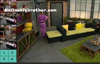 BB13-C2-8-20-2011-12_37_47.jpg | by onlinebigbrother.com