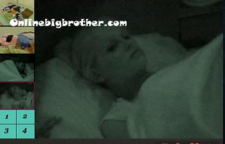 BB13-C4-8-20-2011-3_11_07.jpg | by onlinebigbrother.com