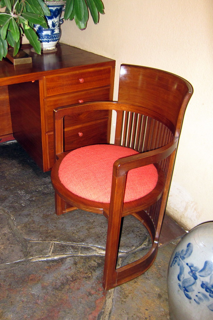 Johnson Furniture Company New Braunfels Tx