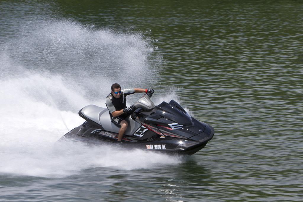 Yamaha R Extreme Performance