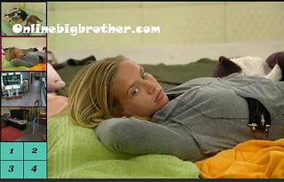 BB13-C1-8-22-2011-3_49_07.jpg | by onlinebigbrother.com