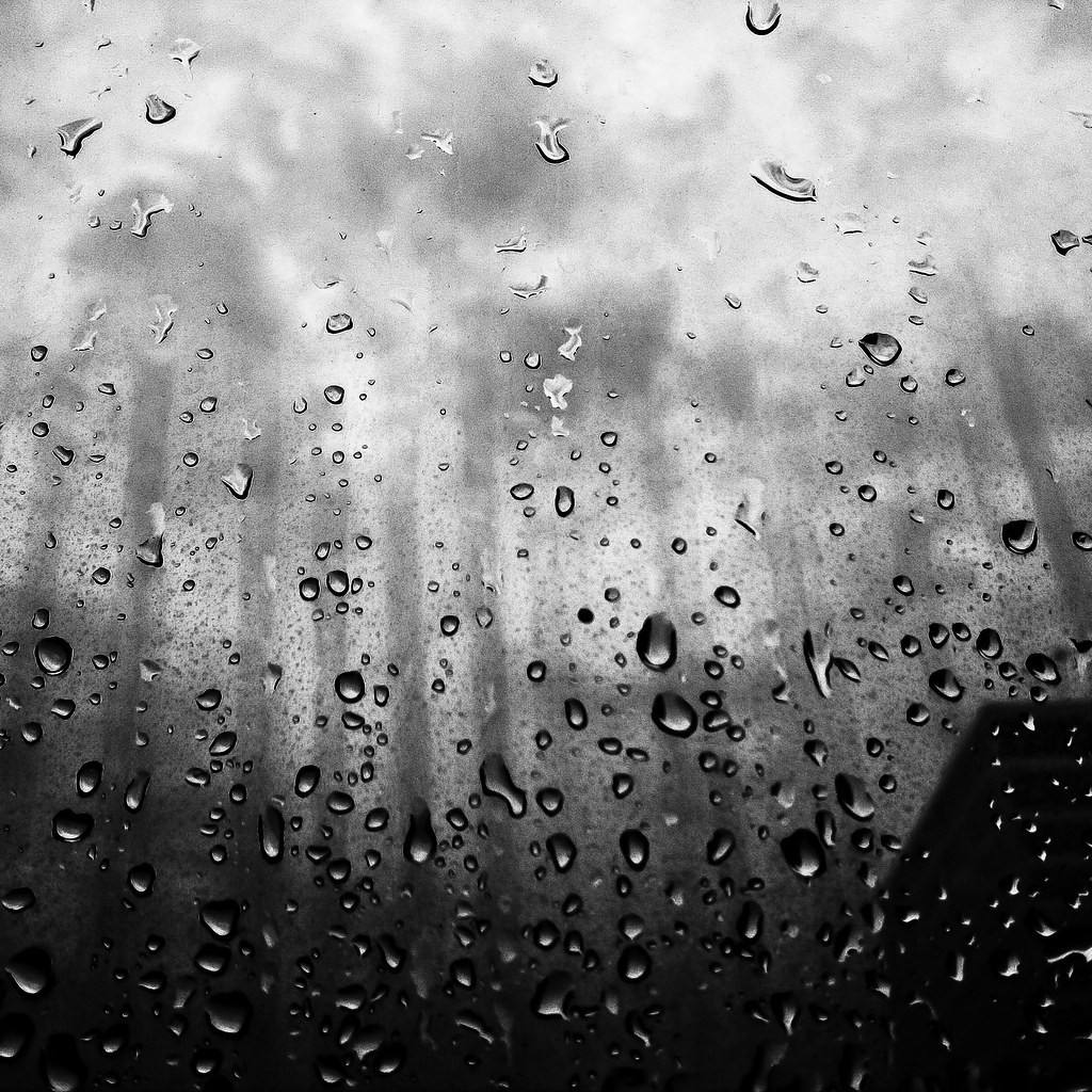 Dark City Rain 002