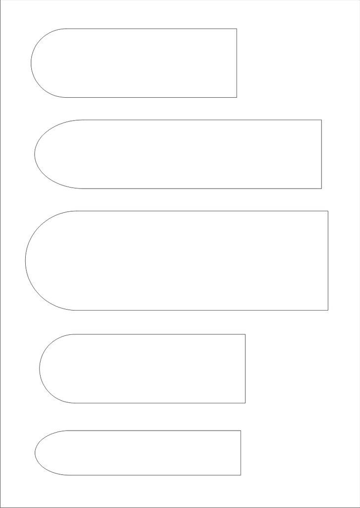lesezeichen basteln mit vorlage papier kinder ronnie berzins flickr. Black Bedroom Furniture Sets. Home Design Ideas