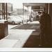 Ballarat | Polaroid