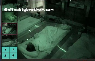 BB13-C3-8-26-2011-7_13_23.jpg | by onlinebigbrother.com
