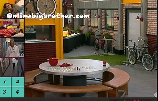 BB13-C4-8-27-2011-11_59_55.jpg | by onlinebigbrother.com