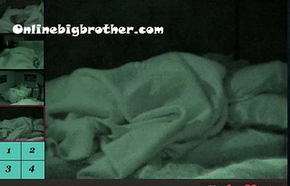 BB13-C4-8-29-2011-8_30_46.jpg | by onlinebigbrother.com