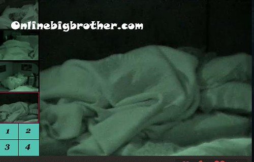 BB13-C4-8-29-2011-8_37_26.jpg | by onlinebigbrother.com