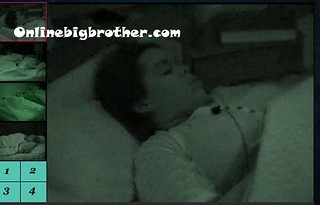 BB13-C2-8-31-2011-1_33_47.jpg | by onlinebigbrother.com