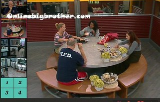 BB13-C1-9-1-2011-11_43_14.jpg | by onlinebigbrother.com