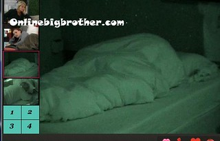 BB13-C3-9-2-2011-3_34_13.jpg | by onlinebigbrother.com