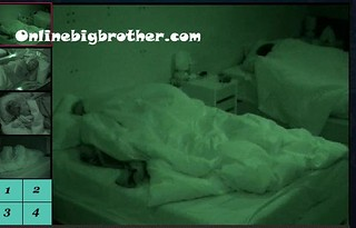 BB13-C2-9-3-2011-1_35_48.jpg | by onlinebigbrother.com