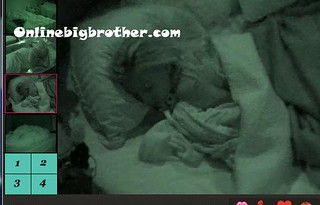 BB13-C3-9-3-2011-1_26_48.jpg | by onlinebigbrother.com