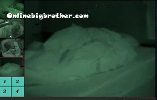 BB13-C4-9-3-2011-1_23_48.jpg | by onlinebigbrother.com
