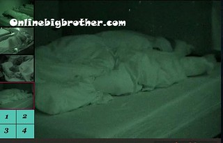 BB13-C4-9-3-2011-7_44_27.jpg | by onlinebigbrother.com