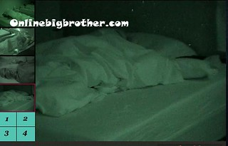 BB13-C4-9-3-2011-8_29_27.jpg | by onlinebigbrother.com