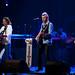Gloriana - Grand Ole Opry, Nashville, TN (09/02/2011)