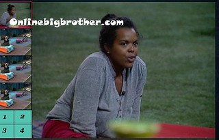 BB13-C2-9-4-2011-2_35_45.jpg | by onlinebigbrother.com