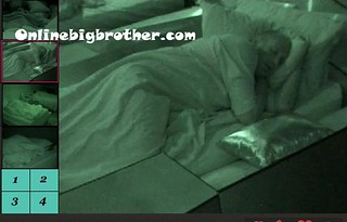 BB13-C1-9-4-2011-3_38_45.jpg | by onlinebigbrother.com