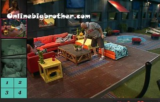 BB13-C1-9-5-2011-1_14_59.jpg | by onlinebigbrother.com