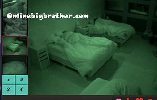 BB13-C3-9-5-2011-1_44_59.jpg | by onlinebigbrother.com