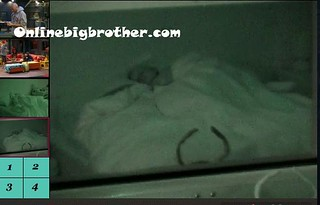 BB13-C4-9-5-2011-12_14_59.jpg | by onlinebigbrother.com