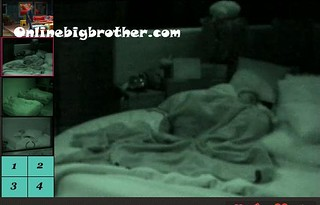 BB13-C1-9-5-2011-3_17_59.jpg | by onlinebigbrother.com