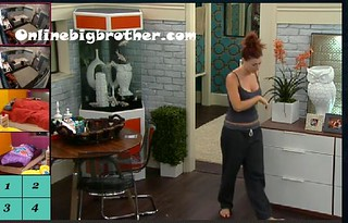 BB13-C2-9-6-2011-9_00_41.jpg | by onlinebigbrother.com