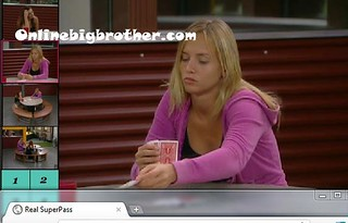 BB13-C1-9-8-2011-10_13_38.jpg | by onlinebigbrother.com