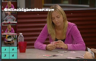 BB13-C3-9-8-2011-11_31_38.jpg | by onlinebigbrother.com