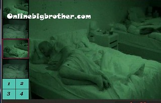 BB13-C3-9-10-2011-1_26_09.jpg | by onlinebigbrother.com