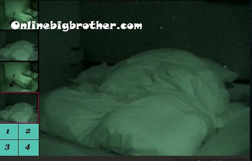 BB13-C4-9-12-2011-9_22_53.jpg | by onlinebigbrother.com