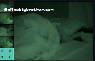 BB13-C2-9-14-2011-5_57_44.jpg | by onlinebigbrother.com