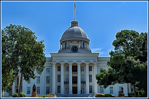 State Of Alabama Delinguient Property Tax Sale Property Laws