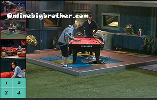 BB13-C1-8-16-2011-2_41_23.jpg | by onlinebigbrother.com